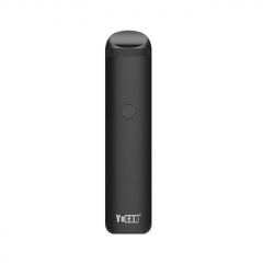 Yocan Evolve 2.0 Pod System Kit 650mAh Starter Kit 1ml - Black