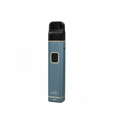 Authentic Eleaf iTap Kit 800mAh Pod System Starter Kit 2ml - Blue