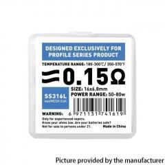 https://www.2fdeal.com/u_file/1907/products/09/bccf8e9405.jpg.240x240.jpg