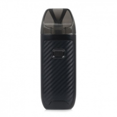 Authentic GeekVape Bident 950mAh Pod Kit 1.2/0.8ohm/3.5ml - Black