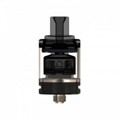 Authentic Oumier Wasp Nano MTL RTA 22mm Rebulidable Tank Atomizer 2ml - Black
