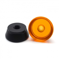 Replacement 510 Stand for Atomizer 25mm 2pcs