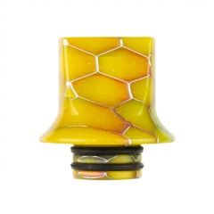 Reewape 510 Replacement Drip Tip 12mm AS281S - Yellow