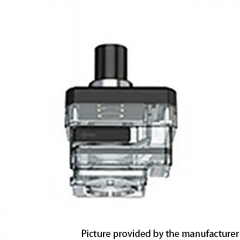 Authentic Smoant Pasito II 2 V2 Replacement Empty Pod Cartridge 1pc 6ml