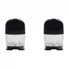 Authentic Uwell Caliburn G Pod System Replacement Empty Pod Cartridge 2pcs  - 2.0ml