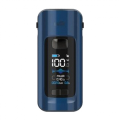 Authentic Eleaf iStick P100 100W 3400mAh Mod - Blue