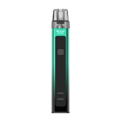Authentic OFRF Nexmini 800mAh 30W Pod Kit 2.5ml - Black Green