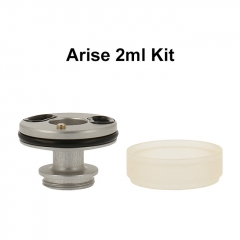 (Ships from Germany)Nano Kit for SQU Arise 2ml