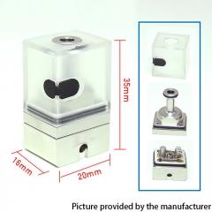 https://www.2fdeal.com/u_file/2012/products/21/ad9791588b.jpg.240x240.jpg