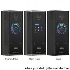 https://www.2fdeal.com/u_file/2012/products/31/b1c889ad25.jpg.240x240.jpg